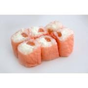 Cheese Pink maki
