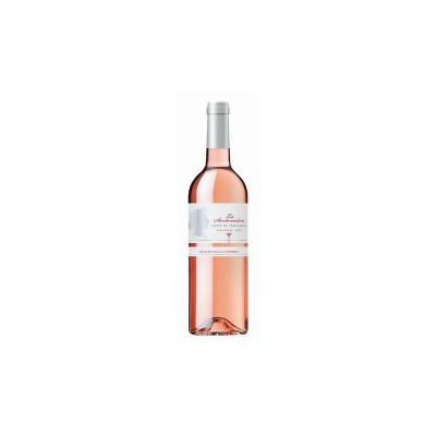 Côte de Provence, Santonnière, Rosé 37,5 cl